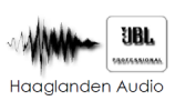 Haaglanden Audio