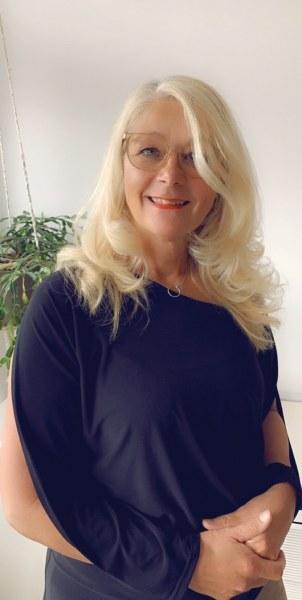 Diana Meijer
