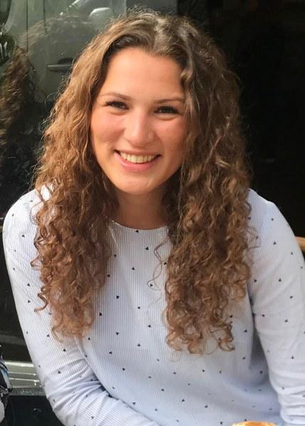 Sirine Kalboussi